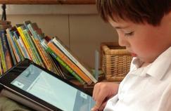 Espacer les lettres pour aider les enfants dyslexiques