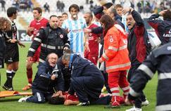 Mort subite : «Beaucoup de sportifs ignorent les alertes»