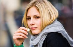 Vitamines en hiver : «Des bénéfices pas démontrés »