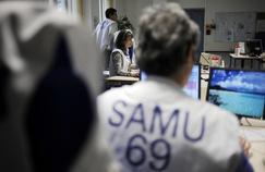 Gardes médicales: moins de volontaires