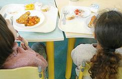 Les cas d'anorexie infantile se multiplient