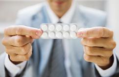 Cancer : l'effet bénéfique de l'aspirine confirmé