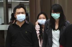 Des chercheurs veulent rendre le virus H7N9 plus dangereux