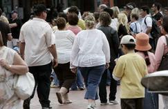Sur la voie d'un vaccin contre l'obésité