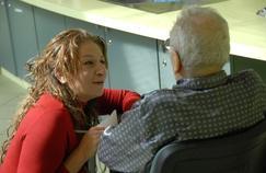 Alzheimer, les non-dits d'un diagnostic précoce
