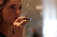 Les experts sont divisés sur la cigarette électronique