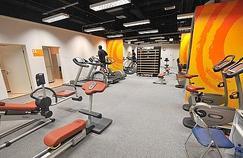 Diabète: l'exercice physique remboursé par la Sécu?