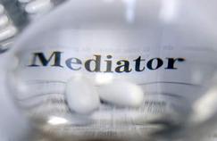 Mediator : un rapport de Servier confirmait les risques