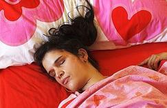 Les «règles d'or» pour bien dormir sans somnifères