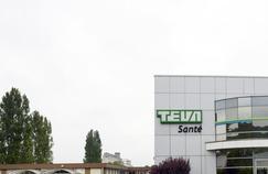 Diurétique du laboratoire Teva: plusieurs décès suspects