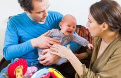 Les coliques du nourrisson, une variante de la migraine ?