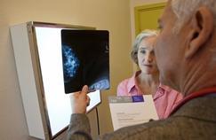 Jusqu'à quel âge doit-on se faire dépister un cancer?
