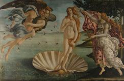 L'organe méconnu du plaisir féminin