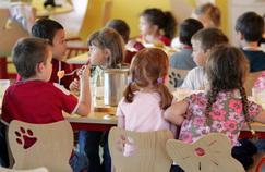 Nutrition: du progrès dans les cantines scolaires