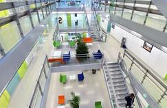 Un rapport met en cause la gestion de l'Institut Pasteur