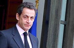 Mediator:Nicolas Sarkozy réclame «la transparence»