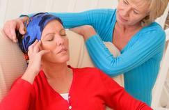 Cancer : comment lutter contre les symptômes associés