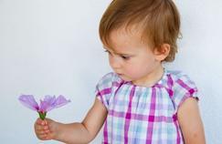 Autisme : agir tôt chez l'enfant permet des progrès