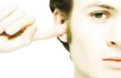 Hygiène de l'oreille : pas d'excès de zèle