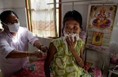 Tuberculose : l'espoir porté par un nouveau traitement
