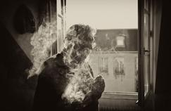 Des experts français «vendus» à l'industrie du tabac