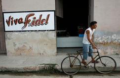 À Cuba, la crise a fait reculer certaines maladies