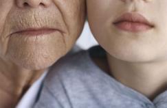 Une nouvelle piste contre le vieillissement