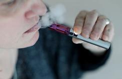 L'e-cigarette efficace pour arrêter de fumer?