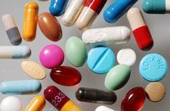 Antibiotiques à l'unité : un intérêt de santé publique