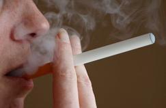 Une enquête ouverte sur la cigarette électronique