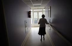 Trop de disparitions de malades d'Alzheimer