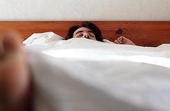 Vous dormez trop? La faute à vos gènes