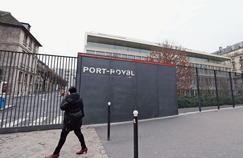 Ce qui s'est vraiment passé à la maternité de Port-Royal