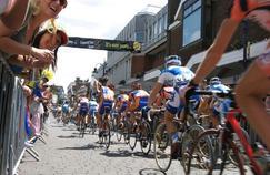 Les cyclistes du Tour de France vivent plus longtemps