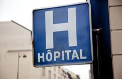 Infarctus : les limites des classements des hôpitaux