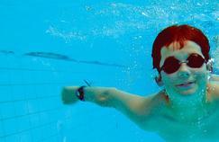 Les piscines publiques sont-elles des réservoirs à virus?