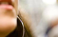 Détecter des cancers grâce à un simple test de l'haleine