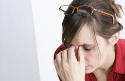 Cancer : des douleurs de mieux en mieux contrôlées