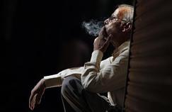 Le tabac fait vieillir le cerveau plus vite