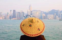 Les femmes de Hongkong vivent le plus longtemps