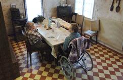 Adapter les logements aux personnes âgées