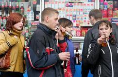 Un élève de 3e sur trois a été ivre au moins une fois