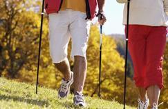 Hypertension: les bienfaits de l'activité physique
