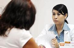 Des groupes de discussion pour les parents adoptants