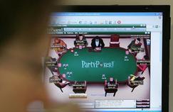 Jeux d'argent en ligne: «Une addiction proche de la drogue»