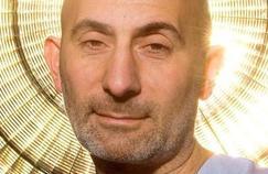 Laurent Lantieri, grande figure de la chirurgie