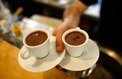 Les nombreuses vertus du café sur la santé