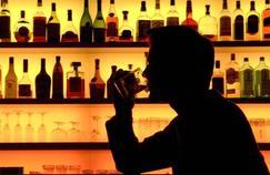 Le baclofène autorisé contre l'alcoolisme au cas par cas