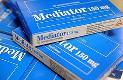 «J'ai prescrit du Mediator comme coupe-faim»