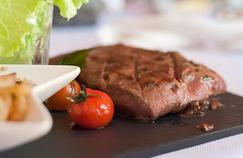 290.000 € pour déguster un steak issu de cellules-souches